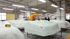 玻璃钢制品胶衣使用中的常见问题