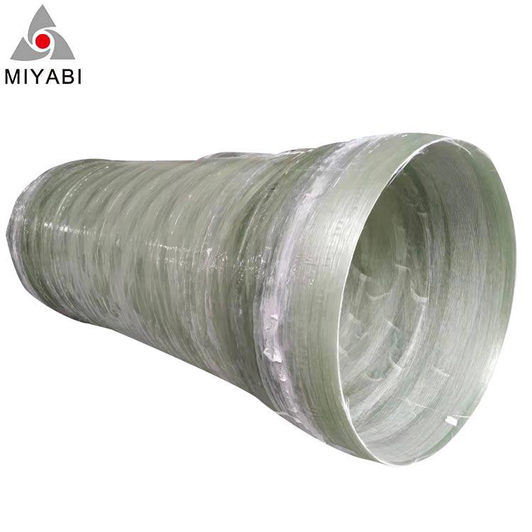 核磁共振设备玻璃钢线圈