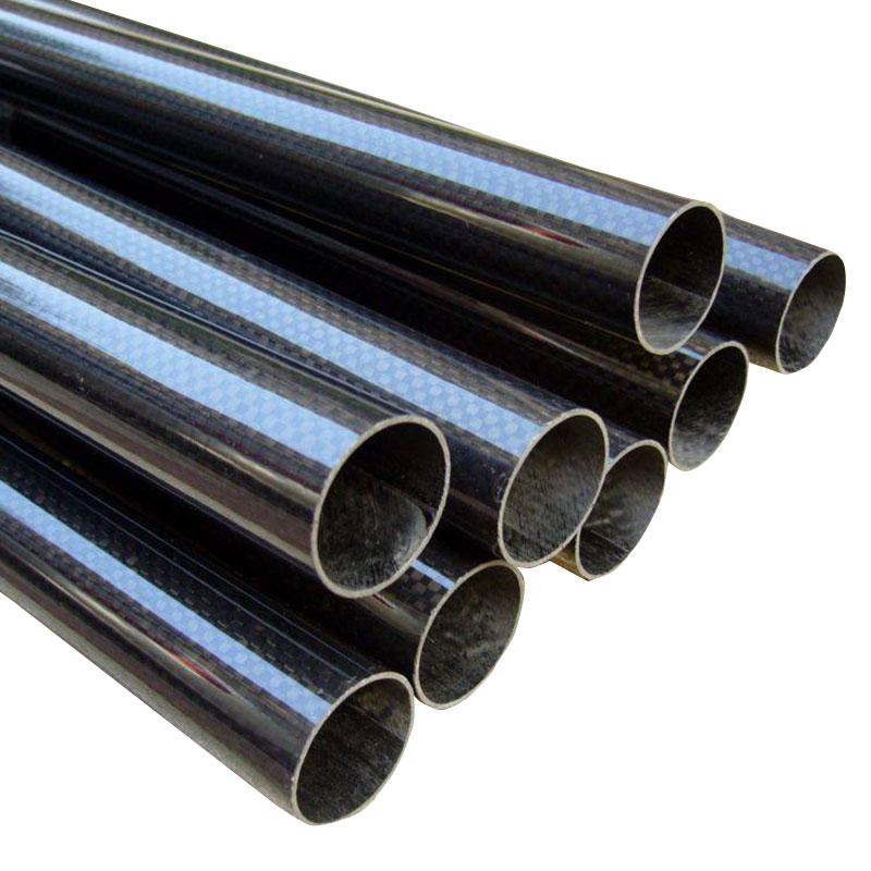 玻璃纤维棒(管)