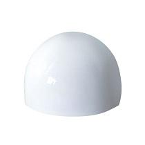 球形天线罩