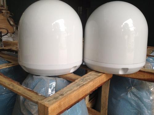 天线罩常用透波材料及8大应用介绍