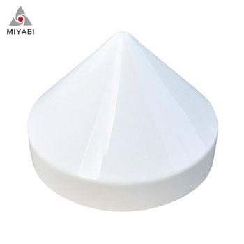 锥形天线罩YRTXZ080